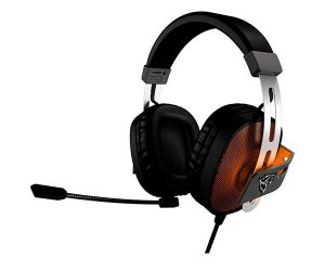 HEADSET THUNDERX3 7.1 TH 40