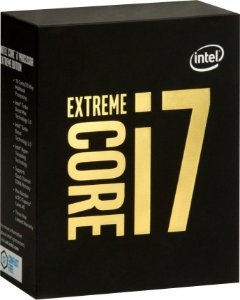 PROCESSADOR INTEL I7-6950X DECA EXTREME EDITION 25MB CACHE 3.5GHZ LGA 2011-E