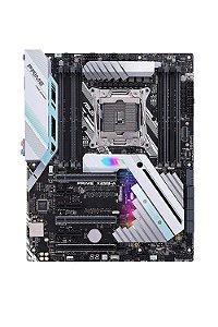 PLACA MÃE ASUS PRIME X299-A DDR4 LGA2066