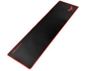 MOUSEPAD HAVIT 900X300X3MM HV-MP830