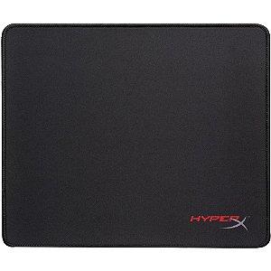 MOUSEPAD HYPERX FURY S GRANDE HX-MPFS-L