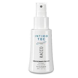 Desodorante Íntimos TEC - Racco