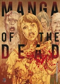 Manga Of The Dead