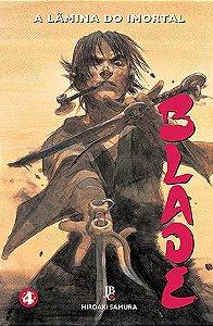 Blade Vol.04