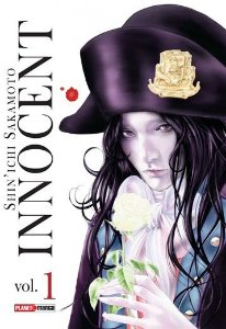 Innocent Vol.01