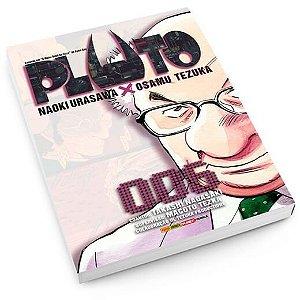 Pluto Vol.06