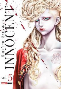 Innocent Vol.05
