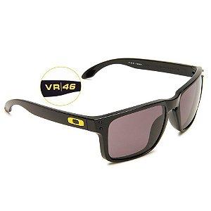 Óculos de Sol Oakley holbrook Edição Especial