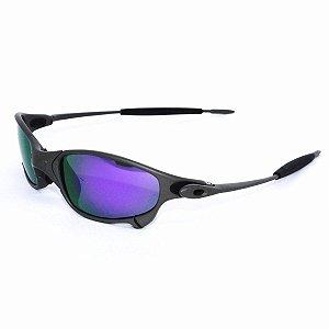 Óculos de Sol Oakley Juliet