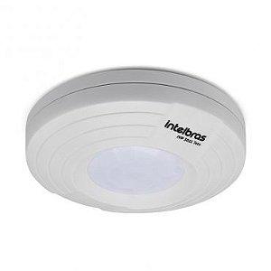 Sensor infravermelho passivo IVP 3011 para Intelbras