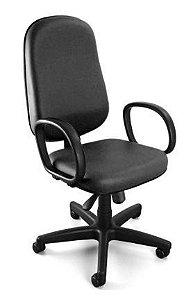 Cadeira de Escritório Presidente PL 30