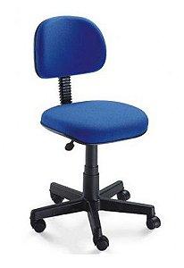 Cadeira de Escritório Secretária