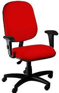 Cadeira Diretor MK 55