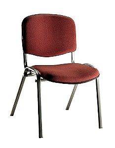 Cadeira para Igreja Diretor Crater