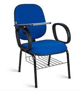 Cadeira Universitária Diretor Draco