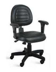 Cadeira Ergonômica Executiva Arkab