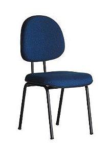 Cadeira para Igreja Executiva Palito