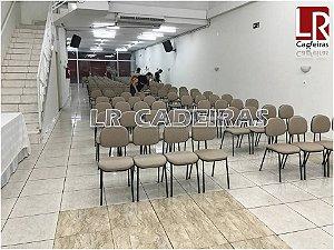 COMUNIDADE EVANGÉLICA DO BRASIL MINISTÉRIO AVIVAMENTO