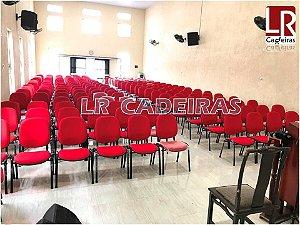 ASSEMBLEIA DE DEUS MIN. ITAPECERICA DA SERRA