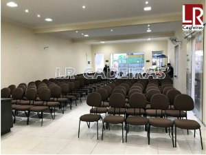 IGREJA ASSEMBLEIA DE DEUS MINISTÉRIO SANTUARIO