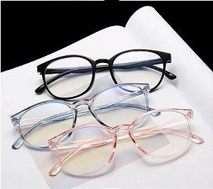 Óculos BASIC FIT - Diversas Cores