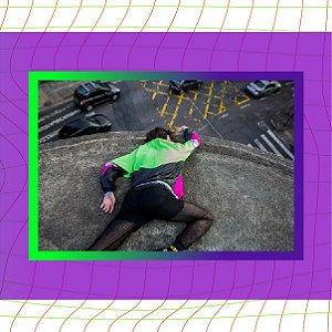 Bomber ET de Varginha Bicicleteiro
