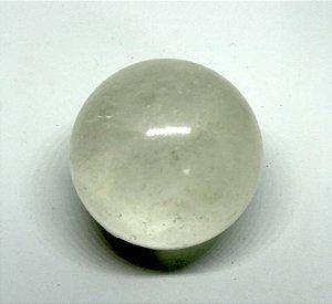 Esfera (Bola) de Cristal Especial 305g