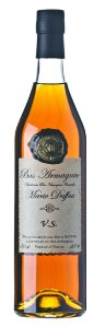 Armagnac V.S. Marie Duffau  700ml