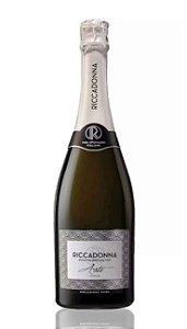 Asti Riccadonna 750ml