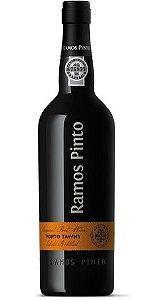 Porto Adriano Ramos Pinto Tawny 750ML