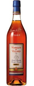 Marquis de Villard Brand VSOP