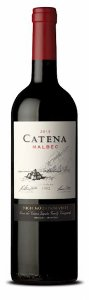 Catena Malbec 750ml Catena Zapata