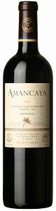 Amancaya  (Catena E Ch.Lafite Rothschild) 750ml