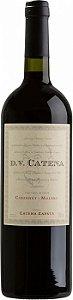 DV Catena Cabernet Sauvignon / Malbec 750ml