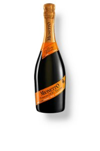 Prosecco It. Mionetto Treviso Brut 750ml