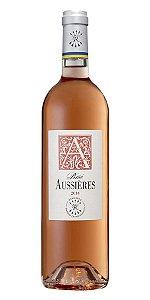 Aussieres Rose Igt Languedoc 2014 (Lafite)