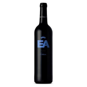 EA Tinto 750ml - Adega Cartuxa