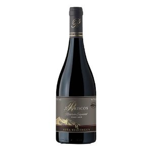 Los Riscos Reserva Especial Pinot Noir 750m