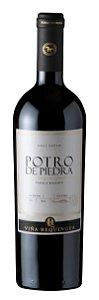 Potro De Piedra Family Res. Cab. Sauv/Cab. Franc 750ml