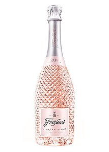 Freixenet  Italian Rose Seco 750ml