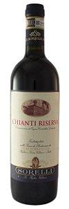 Chianti Riserva Sorelli 750ml