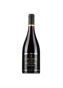 Arte Noble Gran Res. Pinot Noir 750ml