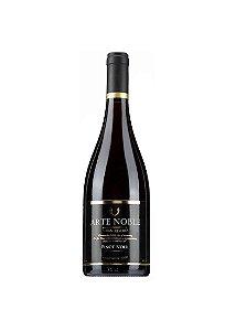 Arte Noble Gran Res. Pinot Noir 750ml