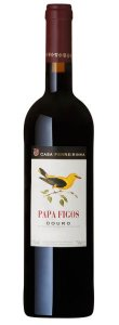 Papa Figos Douro 750ml Casa Ferreirinha