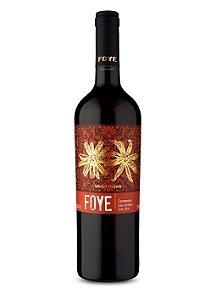 Foye Reserva Carmenere 750ml