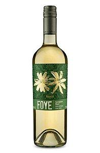 Foye Reserva Sauvignon Blanc  750ml