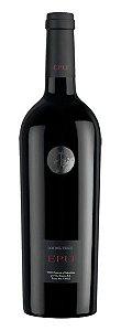 Vinho Almaviva EPU 750ml