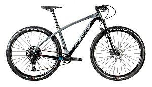 Bicicleta 29 Oggi Agile Sport Carbon (2020)