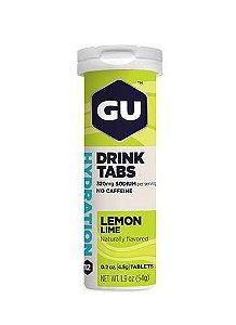 Gu Hydration Drink Tab