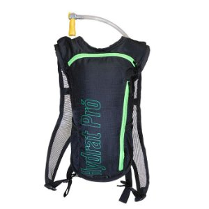 Mochila de Hidratação Próbike Hydrat Pro